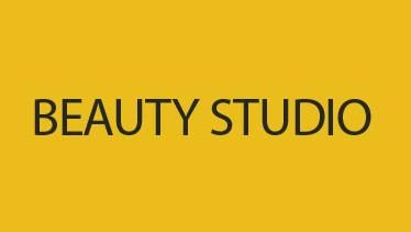Image for Салон Beauty Studio - София