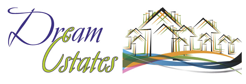 Image for Dream Estates