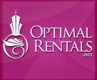 Image for OptimalRentals.net