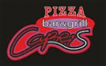 Image for Capris Pizza Bar & Grill
