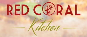 Image for Red Coral Kitchen, София