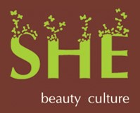 Image for She Beauty Culture - Козметичен салон, Варна