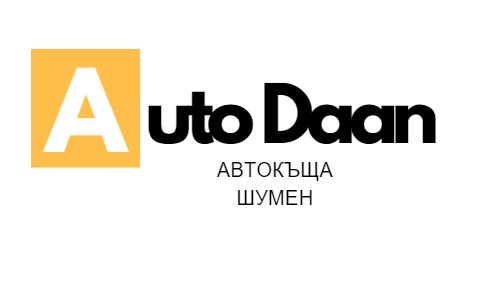 "Image for ""Auto Daan"" 