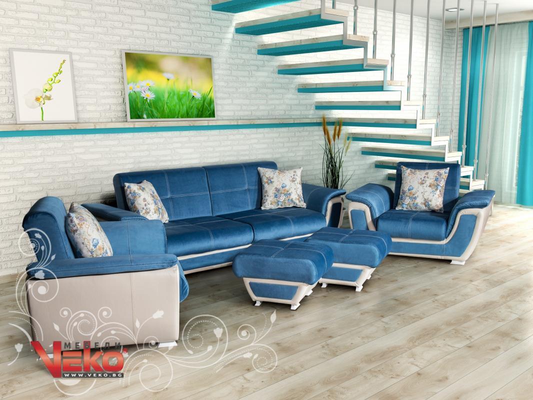 Резултат с изображение за мебели веко