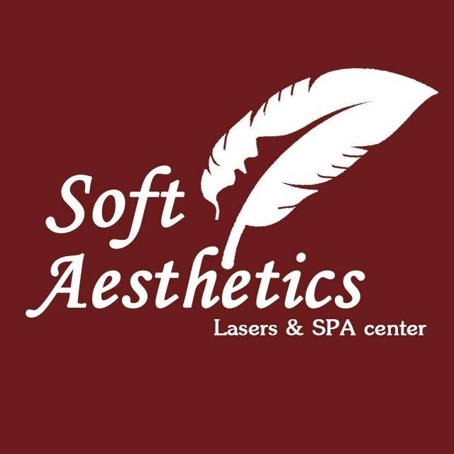 Image for Soft Aesthetics - lasers & SPA